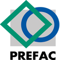 logo Prefac